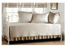 daybed bedding also with a flannelette bedding also with a twin
