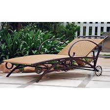 best 25 patio chaise lounge ideas on pinterest outdoor daybed