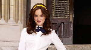 blair waldorf headbands 15 blair waldorf inspired headbands from etsy revelist