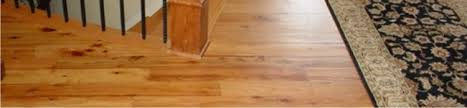 royal wood floors helps home owners in milwaukee ta bay