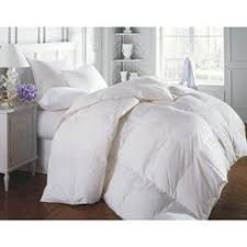 Comforter Thread Count Hotel Collection Lightweight Down Comforter