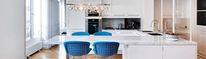 cuisine insalubre quand votre cuisine devient une cuisine dans la maison