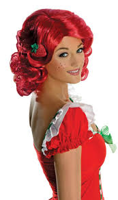 Halloween Costumes Red Hair 104 Halloween Costumes Images Halloween