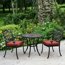 Sc Patio Furniture by Outdoor Patio Furniture Dining Sets U0026 Seating Ultimate Patio