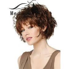 medusa hair costume medusa hair products natural curly shag styles short bob wigs with