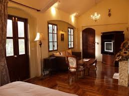 chambre des avou駸 ken ting tuscany resort kenting offres spéciales pour cet hôtel