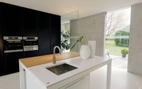 kitchen island with raised bar where to put prep sink in island best sink decoration