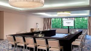 Home Design Dallas Room Creative Meeting Rooms Dallas Home Design Ideas Amazing
