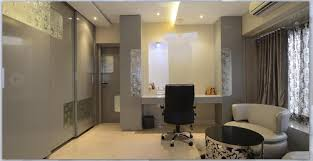 home interior design consultants home interior design service home design consultants tatva