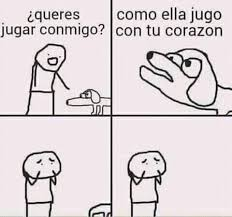 Meme Sad - ya es la hora sad meme by thereus11 memedroid