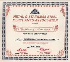 Website Development Company In Mumbai Mesotek Software Solutions Pvt Ltd Web Design Mumbai