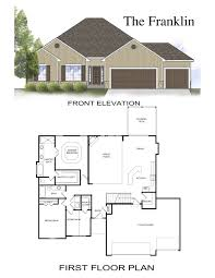custom farmhouse plans modern house plans custom built plan home theater luxury homes