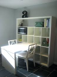 Cubby Organizer Ikea by Desk Desk Furniture Beautiful Ikea Workstation Ikea Dvd Storage