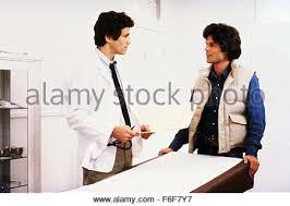 l amour dans le bureau faire l amour 1982 michael ontkean harry hamlin kate jackson