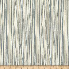 magnolia home fashions edisto lagoon discount designer fabric