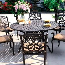 outdoor l post replacement parts home depot patio furniture home depot patio furniture replacement