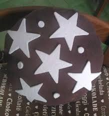 cuscino pan di stelle baratto scambio cuscini pan di stelle autoproduzione lavoretti