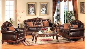 American Furniture Sofas Traditional Furniture Style U2013 Lesbrand Co