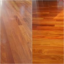 floor wood floor restorer rejuvenate floor restorer