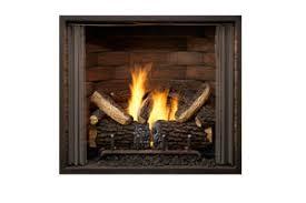 Outdoor Lp Fireplace - fireplaces wood u0026 gas fireplaces u0026 inserts heat u0026 glo
