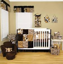 cowgirl home decor diy horse themed bedroom wallpaper bedding designs accessories