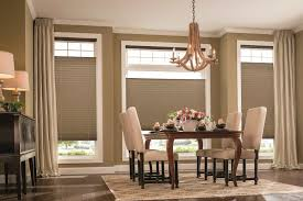 fabric u0026 solar roller shades for sale blinds n more