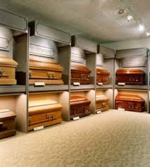 caskets prices choosing caskets casket cost casket options burial vaults