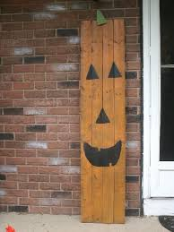 Easter Decorations Made Of Wood by Best 25 Fence Board Crafts Ideas On Pinterest Wood Board Crafts
