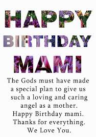 quote for daughters bday stunning mom birthday quotes from daughter photo best birthday