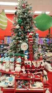 target white christmas tree lights target artificial christmas trees slim tree white with lights