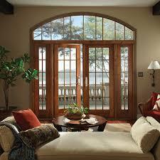 Swing Patio Doors Kensington Hpp Swing Patio Doors Stevan Buren Windows Doors