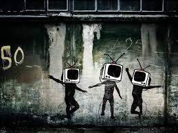 computer graffiti cool graffiti wallpapers 63 images