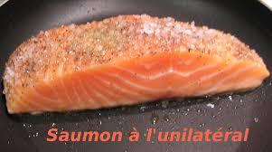 de cuisine qui cuit les aliments dictionnaire de cuisine et gastronomie unilatéral