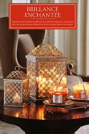 28 best partylite christmas everyday images on pinterest jars