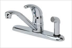 affordable kitchen faucets kitchen room large kitchen faucets kitchen faucet parts where to