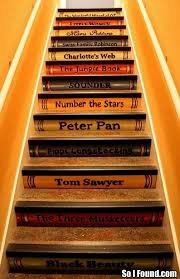 Home Stairs Decoration 23 Best Staircase Decoration Ideas Images On Pinterest Stairs
