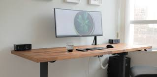 Diy Desks 14 Unique Diy Desks That S For You