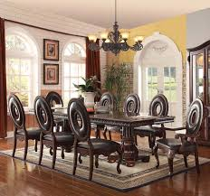 Ring Pull Dining Chair Furniture Stores Kent Cheap Furniture Tacoma Lynnwood