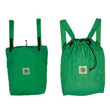 eco bag bagpack bakpocket products
