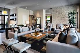 Formal Living Room Ideas by Living Room Modern Sauder Formal Living Room Ideas Furniture