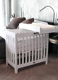 Donate Crib Mattress Free Baby Cribs Sears 3336 15 Nyc Elephant Convertible Crib White