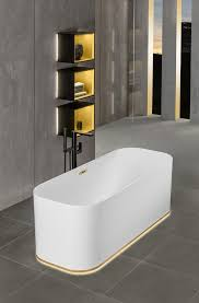 villeroy and boch vanity unit 69 best villeroy u0026 boch bath inspirations images on pinterest