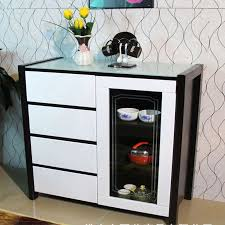 Cheap Sideboard Cabinets Mid Century White Sideboard Cabinet