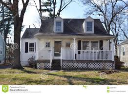 houses with porches house with a porch dayri me