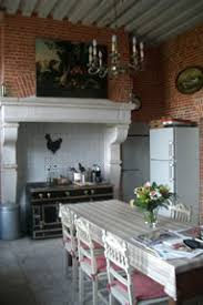 cuisine chateau chateau and gardens s photos château d emalleville