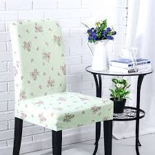 dining room chair slipcovers dining chairs purple dining chair slipcovers purple dining room