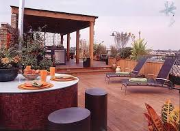 rooftop deck design 12 best home ideas rooftop deck images on pinterest rooftop