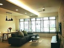 plafond suspendu cuisine eclairage plafond cuisine led eclairage plafond cuisine led dalles