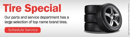 toyota tire wear toyota tire replacement at toyota of boerne near san antonio