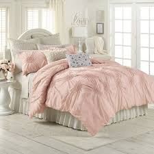 Pink Down Comforter Twin Best 25 Twin Bed Comforter Sets Ideas On Pinterest Twin Bed
